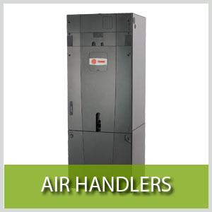 Air Handlers