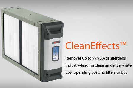cleaneffects-AIRCLEANER