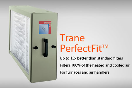 trane-perfect-fit-AIRCLEANER