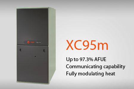 xc95m-FURNACE