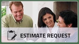 estimate-cta