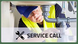 service-call-cta