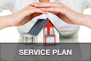 service-plan