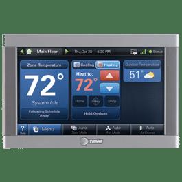 ComfortLink-II_Smart-Control
