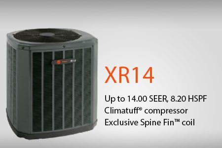 xr14-heat