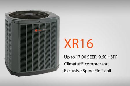 xr16-heat