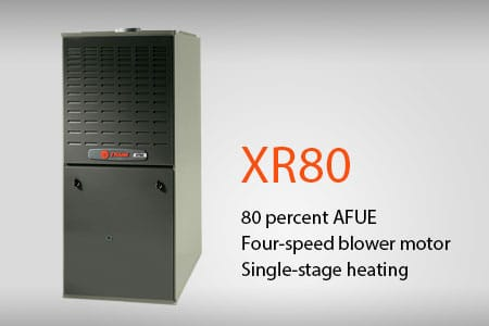 xr80-furnace