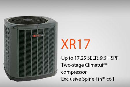 xr17-heat